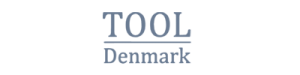 tooldenmark